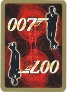 James Bond (4)