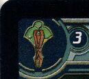 Dukat - Military Advisor (P)