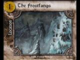 The Frostfangs (WE)