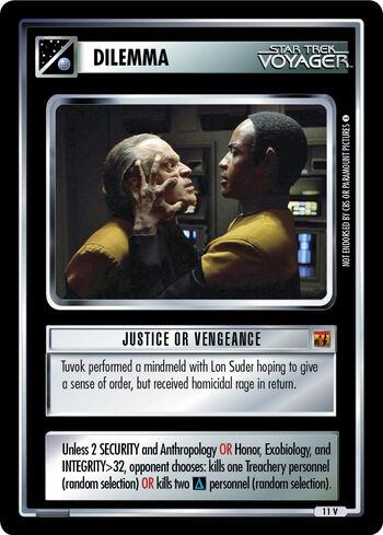 Justiceorvengeance-HF6