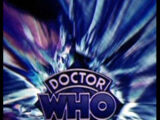 Unauthorized Doctor Who CCG 1st Edition