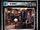 Holoprogram: 221B Baker Street (HA)