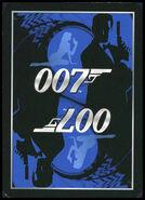 James Bond (6)