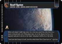 ScarifSystem-RO