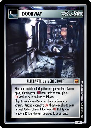 Alternateuniversedoor-HF6