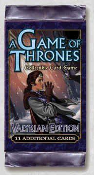 Valyrianedition booster