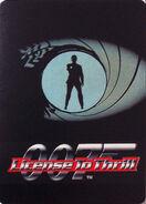 James Bond (22)