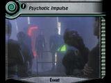 Psychotic Impulse (SM)