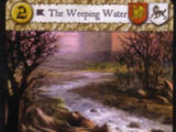The Weeping Water (AHoT)