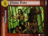 Plains Rider (AToS)