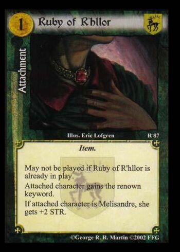 Rubyofrhllor WE