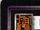 '45 Dom Perignon (HA)