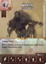 WraithLesserUndead-FUS