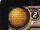 Jadzia Dax - Soldier of Fortune (IAMD)