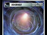 Bajoran Wormhole: Mirror Universe (MM) (Errata)