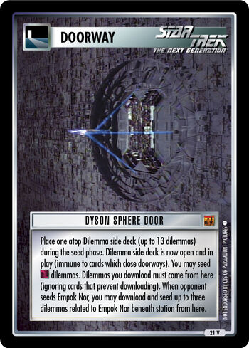 Dysonspheredoor-HF6