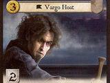 Vargo Hoat (FKE)