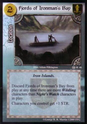 Fjordsofironmansbay-ASoT