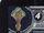 Damar - Cardassian Liberator (IAMD)