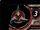 Duras - Son of a Traitor (2E)