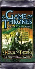Ahouseofthorns booster