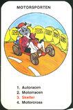 Uniekaas sportkwartet Motorsporten3