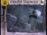 Winterfell Watchtower (I&FE)
