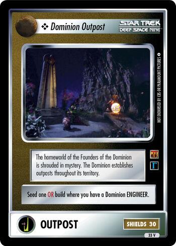 Dominionoutpost-HF6