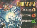 Apocalypse (MVOP)