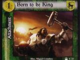 Born to be King (ARoK)