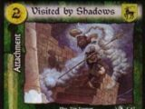 Visited by Shadows (I&FE)