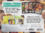 TribblesCCG-box-bottom