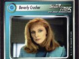 Beverly Crusher (PL)