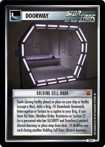 Holdingcelldoor-HF6