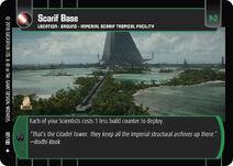 ScarifBase-RO