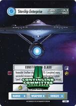 Starshipenterprise BP TCC
