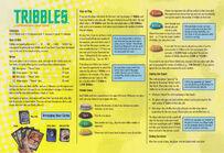 TribblesCCG-Rulessheet