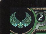 B'Etor - Romulan Conspirator (NE)