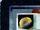 100000tribblesclone REFL.jpg