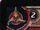 Drex - Arrogant Warrior (ENE)