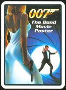 James Bond (18)