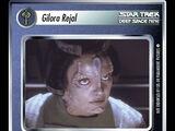 Gilora Rejal (EMS)