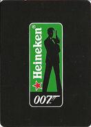 James Bond (2)