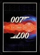 James Bond (13)