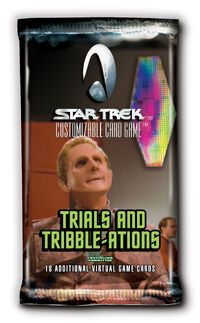Trialsandtribbleations booster