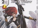 Black Widow - Tsarina (AvX)