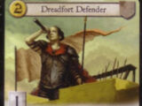 Dreadfort Defender (AHoT)