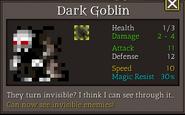 DarkGoblin