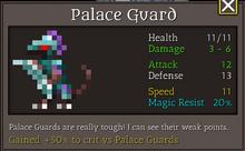 PalaceGuard2