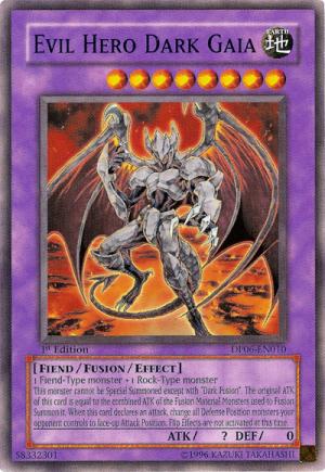 300px-EvilHeroDarkGaiaDP06-EN-C